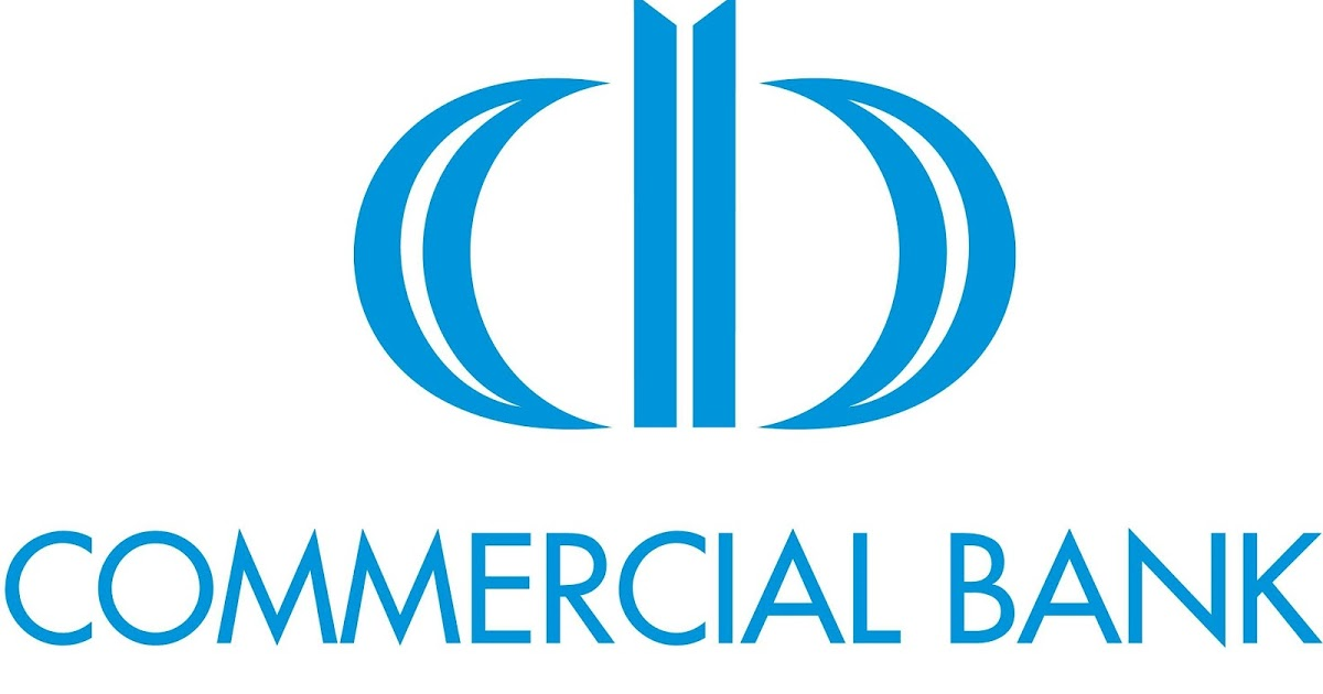 commercial bank of ceylon Doha bank, arabian exchange company wll, eastern exchange establisment ] saudi arabia [arab national bank , the national commercial bank, alrajhi banking and inv corp, bank albilad  the commercial bank of ceylon plc.
