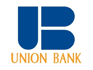 Union Bank - Gampaha